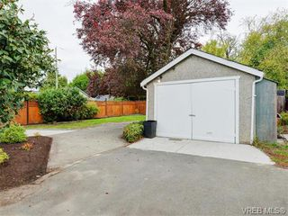 Photo 15: 94 Crease Ave in VICTORIA: SW Gateway Single Family Detached for sale (Saanich West)  : MLS®# 743968