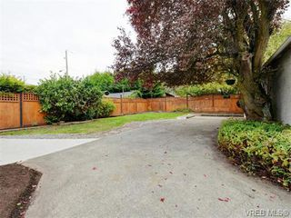 Photo 18: 94 Crease Ave in VICTORIA: SW Gateway Single Family Detached for sale (Saanich West)  : MLS®# 743968