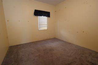 "Photo 14: 6207 126 Street in Surrey: Panorama Ridge House for sale in ""Panorama Ridge Estates"" : MLS®# R2116428"