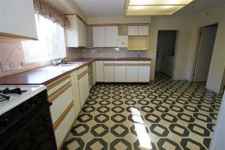 "Photo 6: 6207 126 Street in Surrey: Panorama Ridge House for sale in ""Panorama Ridge Estates"" : MLS®# R2116428"