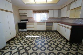 "Photo 4: 6207 126 Street in Surrey: Panorama Ridge House for sale in ""Panorama Ridge Estates"" : MLS®# R2116428"
