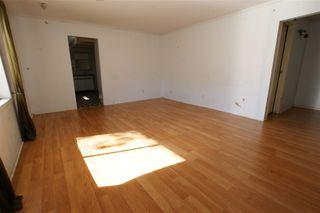 "Photo 3: 6207 126 Street in Surrey: Panorama Ridge House for sale in ""Panorama Ridge Estates"" : MLS®# R2116428"