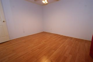 "Photo 12: 6207 126 Street in Surrey: Panorama Ridge House for sale in ""Panorama Ridge Estates"" : MLS®# R2116428"