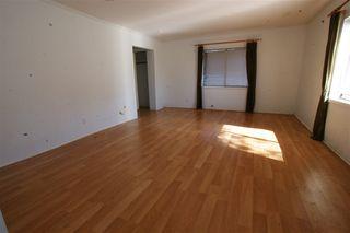 "Photo 8: 6207 126 Street in Surrey: Panorama Ridge House for sale in ""Panorama Ridge Estates"" : MLS®# R2116428"