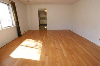 "Photo 9: 6207 126 Street in Surrey: Panorama Ridge House for sale in ""Panorama Ridge Estates"" : MLS®# R2116428"