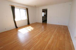 "Photo 2: 6207 126 Street in Surrey: Panorama Ridge House for sale in ""Panorama Ridge Estates"" : MLS®# R2116428"