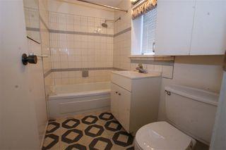 "Photo 15: 6207 126 Street in Surrey: Panorama Ridge House for sale in ""Panorama Ridge Estates"" : MLS®# R2116428"
