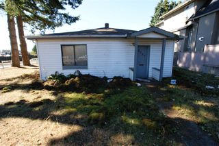 "Photo 17: 6207 126 Street in Surrey: Panorama Ridge House for sale in ""Panorama Ridge Estates"" : MLS®# R2116428"