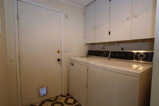 "Photo 16: 6207 126 Street in Surrey: Panorama Ridge House for sale in ""Panorama Ridge Estates"" : MLS®# R2116428"