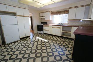 "Photo 5: 6207 126 Street in Surrey: Panorama Ridge House for sale in ""Panorama Ridge Estates"" : MLS®# R2116428"