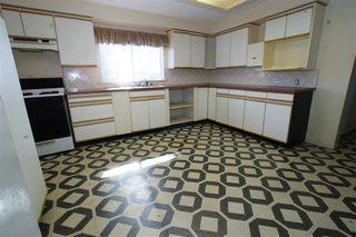 "Photo 7: 6207 126 Street in Surrey: Panorama Ridge House for sale in ""Panorama Ridge Estates"" : MLS®# R2116428"