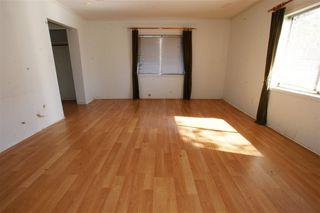 "Photo 10: 6207 126 Street in Surrey: Panorama Ridge House for sale in ""Panorama Ridge Estates"" : MLS®# R2116428"