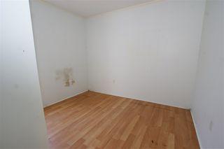 "Photo 13: 6207 126 Street in Surrey: Panorama Ridge House for sale in ""Panorama Ridge Estates"" : MLS®# R2116428"
