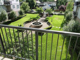 "Photo 9: 312 5430 201 Street in Langley: Langley City Condo for sale in ""The Sonnet"" : MLS®# R2118846"