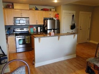 "Photo 3: 312 5430 201 Street in Langley: Langley City Condo for sale in ""The Sonnet"" : MLS®# R2118846"