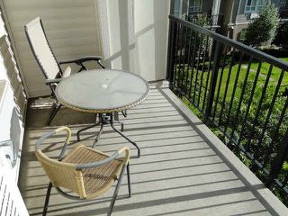 "Photo 8: 312 5430 201 Street in Langley: Langley City Condo for sale in ""The Sonnet"" : MLS®# R2118846"