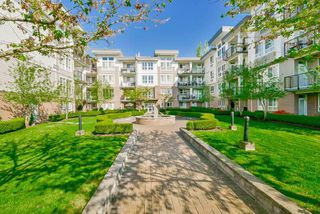 "Photo 2: 312 5430 201 Street in Langley: Langley City Condo for sale in ""The Sonnet"" : MLS®# R2118846"
