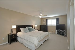 Photo 18: 1101 Ashgrove Crescent in Oshawa: Pinecrest House (2-Storey) for sale : MLS®# E3649241