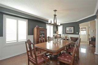 Photo 16: 1101 Ashgrove Crescent in Oshawa: Pinecrest House (2-Storey) for sale : MLS®# E3649241