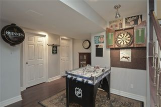 Photo 9: 1101 Ashgrove Crescent in Oshawa: Pinecrest House (2-Storey) for sale : MLS®# E3649241