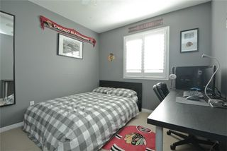 Photo 2: 1101 Ashgrove Crescent in Oshawa: Pinecrest House (2-Storey) for sale : MLS®# E3649241