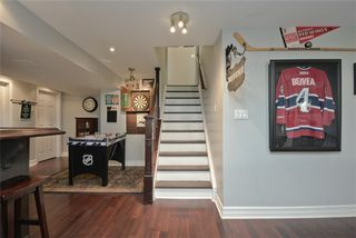 Photo 5: 1101 Ashgrove Crescent in Oshawa: Pinecrest House (2-Storey) for sale : MLS®# E3649241