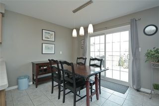 Photo 15: 1101 Ashgrove Crescent in Oshawa: Pinecrest House (2-Storey) for sale : MLS®# E3649241