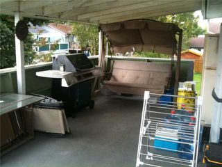 Photo 4: 6045 49th Avenue in Ladner: Home for sale : MLS®# V906361