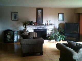 Photo 3: 6045 49th Avenue in Ladner: Home for sale : MLS®# V906361