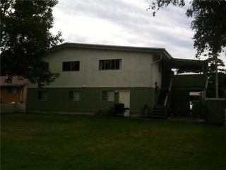 Photo 5: 6045 49th Avenue in Ladner: Home for sale : MLS®# V906361