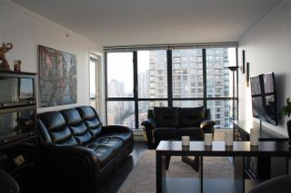 Photo 4: 1606 5288 MELBOURNE Street in Vancouver: Collingwood VE Condo for sale (Vancouver East)  : MLS®# R2131516