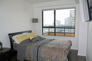 Photo 6: 1606 5288 MELBOURNE Street in Vancouver: Collingwood VE Condo for sale (Vancouver East)  : MLS®# R2131516