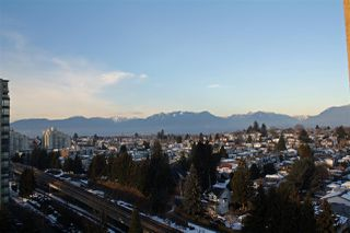 Photo 10: 1606 5288 MELBOURNE Street in Vancouver: Collingwood VE Condo for sale (Vancouver East)  : MLS®# R2131516
