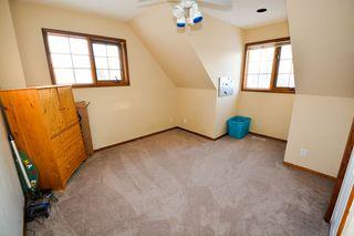 Photo 13: 10707 107 Street in Fort St. John: Fort St. John - City SW House for sale (Fort St. John (Zone 60))  : MLS®# R2133544