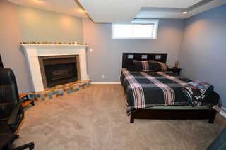Photo 16: 10707 107 Street in Fort St. John: Fort St. John - City SW House for sale (Fort St. John (Zone 60))  : MLS®# R2133544
