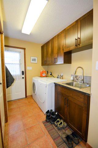 Photo 9: 10707 107 Street in Fort St. John: Fort St. John - City SW House for sale (Fort St. John (Zone 60))  : MLS®# R2133544