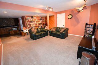 Photo 14: 10707 107 Street in Fort St. John: Fort St. John - City SW House for sale (Fort St. John (Zone 60))  : MLS®# R2133544