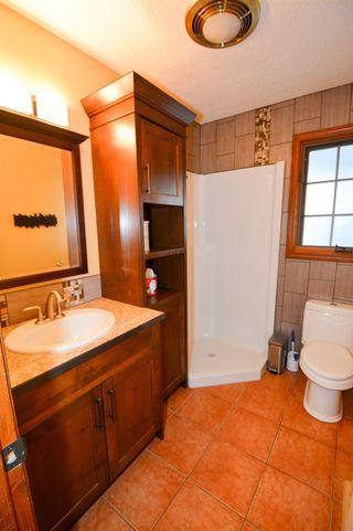 Photo 8: 10707 107 Street in Fort St. John: Fort St. John - City SW House for sale (Fort St. John (Zone 60))  : MLS®# R2133544