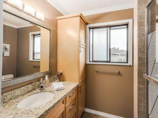 "Photo 16: 5280 TIFFANY Place in Richmond: Riverdale RI House for sale in ""TIFFANY ESTATES"" : MLS®# R2140412"