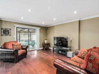 "Photo 5: 5280 TIFFANY Place in Richmond: Riverdale RI House for sale in ""TIFFANY ESTATES"" : MLS®# R2140412"