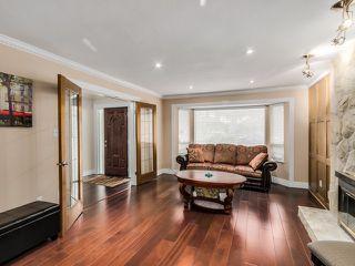 "Photo 7: 5280 TIFFANY Place in Richmond: Riverdale RI House for sale in ""TIFFANY ESTATES"" : MLS®# R2140412"