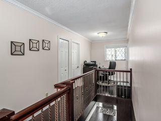 "Photo 9: 5280 TIFFANY Place in Richmond: Riverdale RI House for sale in ""TIFFANY ESTATES"" : MLS®# R2140412"