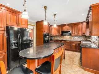 "Photo 3: 5280 TIFFANY Place in Richmond: Riverdale RI House for sale in ""TIFFANY ESTATES"" : MLS®# R2140412"