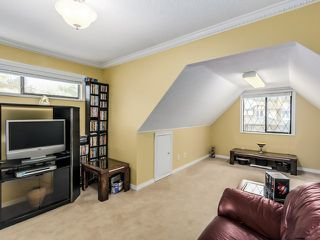 "Photo 14: 5280 TIFFANY Place in Richmond: Riverdale RI House for sale in ""TIFFANY ESTATES"" : MLS®# R2140412"