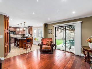 "Photo 4: 5280 TIFFANY Place in Richmond: Riverdale RI House for sale in ""TIFFANY ESTATES"" : MLS®# R2140412"