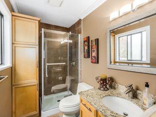 "Photo 15: 5280 TIFFANY Place in Richmond: Riverdale RI House for sale in ""TIFFANY ESTATES"" : MLS®# R2140412"