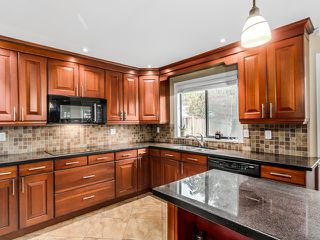 "Photo 2: 5280 TIFFANY Place in Richmond: Riverdale RI House for sale in ""TIFFANY ESTATES"" : MLS®# R2140412"