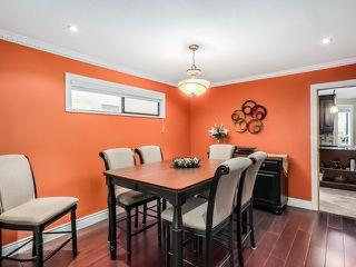 "Photo 8: 5280 TIFFANY Place in Richmond: Riverdale RI House for sale in ""TIFFANY ESTATES"" : MLS®# R2140412"