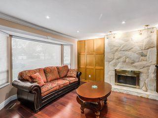 "Photo 6: 5280 TIFFANY Place in Richmond: Riverdale RI House for sale in ""TIFFANY ESTATES"" : MLS®# R2140412"