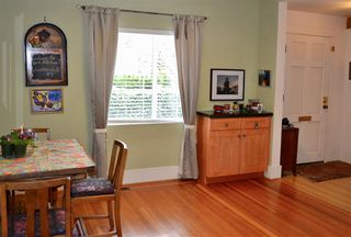 Photo 7: 5979 CARNARVON Street in Vancouver: Kerrisdale House for sale (Vancouver West)  : MLS®# R2147956